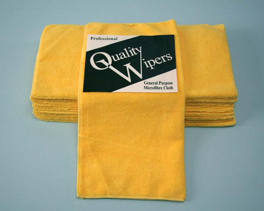 Mfibre Y Yorkshire Cleaning Fabrics Ltd Ycf