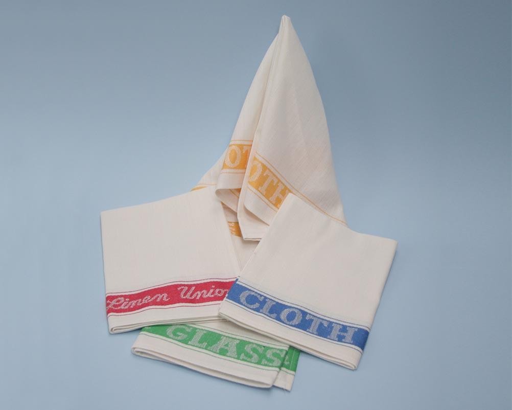 Tt Lugc Yorkshire Cleaning Fabrics Ltd Ycf Ovenden